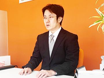 司法書士 錦田隆之